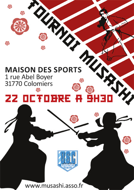 affiche-tournoi2017-small