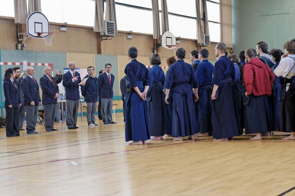 Clubs usc musashi kendo - Bureau de poste colomiers ...