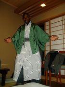 jap-0512_20070407_-306885900
