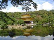 jap-054_20070407_-87041013