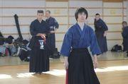 mieko0_20121125_-503318483