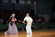 naginata-jutsu0_20070225_823801905