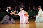 naginata-jutsu1_20070225_-432881265