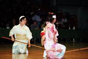 naginata-jutsu2_20070225_-83940599