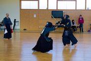 rudy0_20121125_320298490