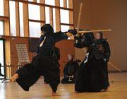 shiaimieko0_20120227_-343035494