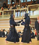 shiairudy0_20120227_-363337062