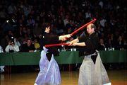 yaguyshinkage-ryukenjutsu0_20070225_303654890