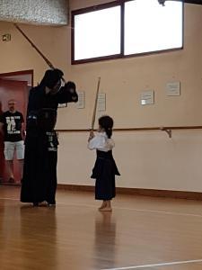 kendo-enfants 3